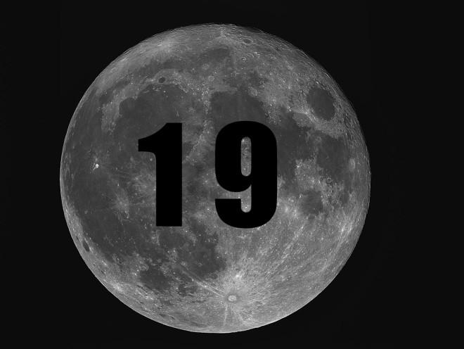 moon19