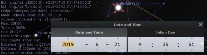 621 moon.jpg
