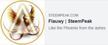 flauwy2