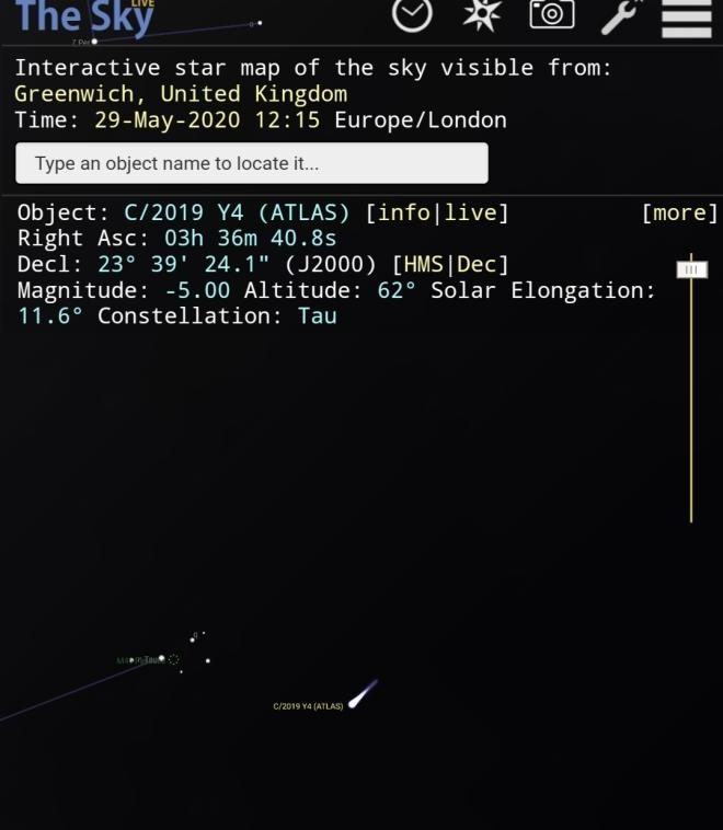 Screenshot_20200408-160238_Chrome